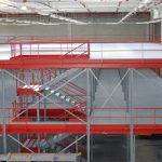 soppalchi industriali multipiano 02