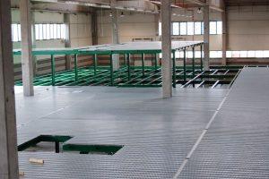 soppalchi industriali multipiano 04