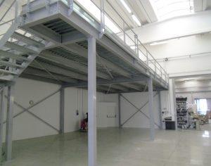 soppalchi industriali prezzi 02