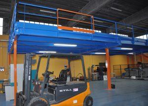 soppalchi industriali scale barriere cancelli 09