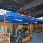 soppalchi industriali uso magazzino 03