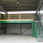 soppalchi industriali uso magazzino 04