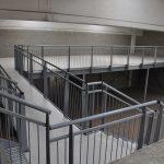 soppalchi industriali uso magazzino 11