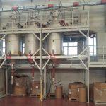 soppalchi industriali uso tecnico 01