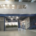 soppalchi industriali uso ufficio 01