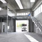 soppalchi industriali uso ufficio 02