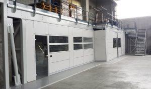 soppalchi industriali uso ufficio 03